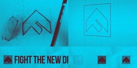 ftnd-logos