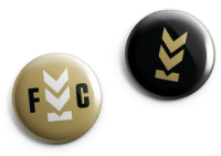 Fighter Club Buttons