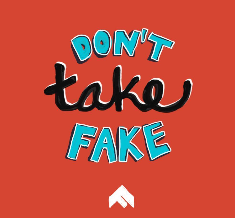 dont-take-fake