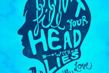 head-with-lies