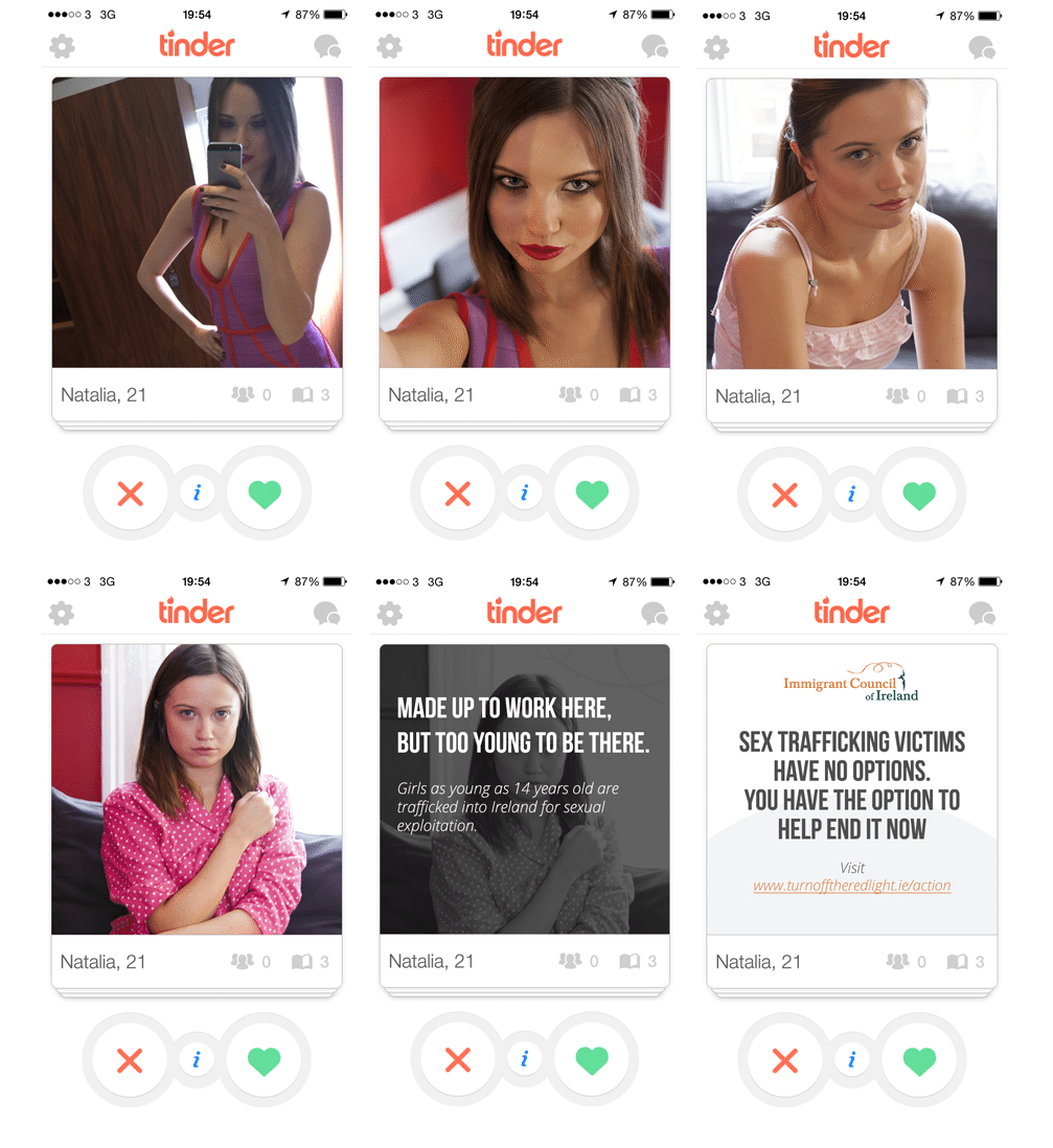 best escort europe tinder app