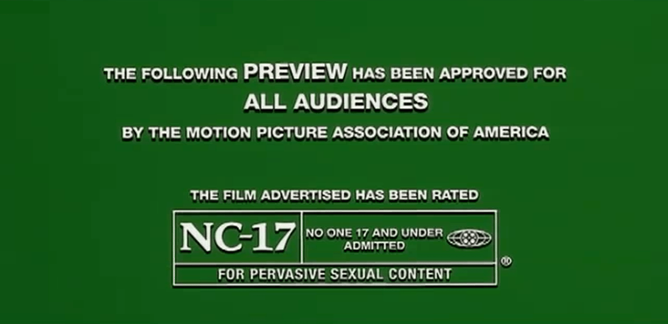 MPAA_NC_17_Rating_Screen_Green