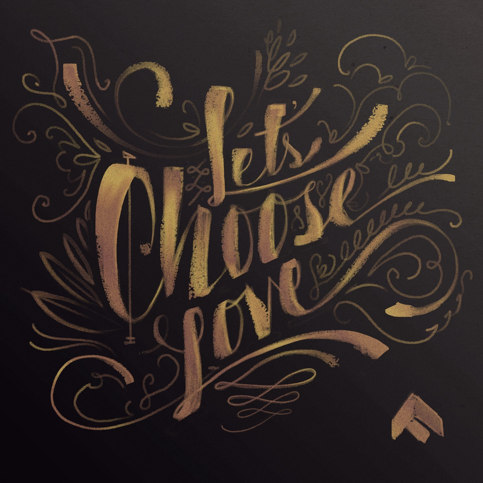 Let's_choose_Love