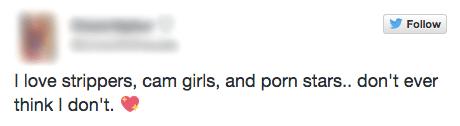 Internet on shop sex impact msn