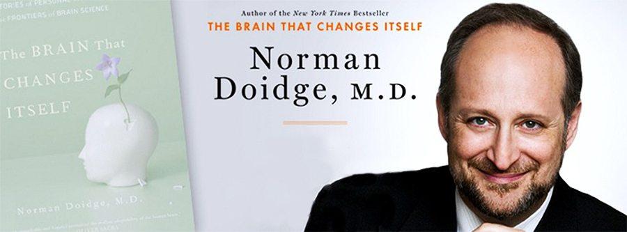 doidge