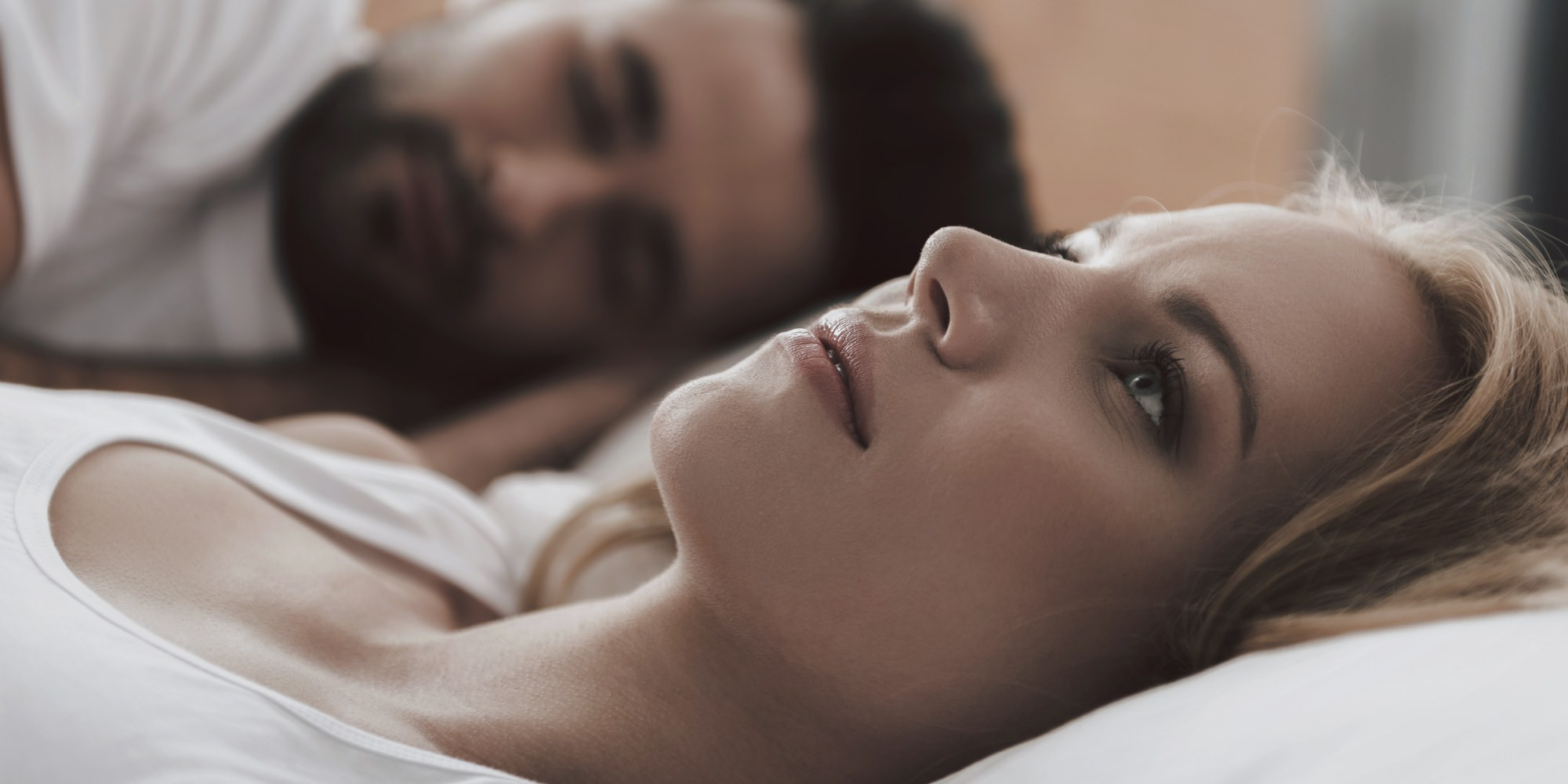 True Story: It Feels Like My Husband Is Cheating On Me With Porn