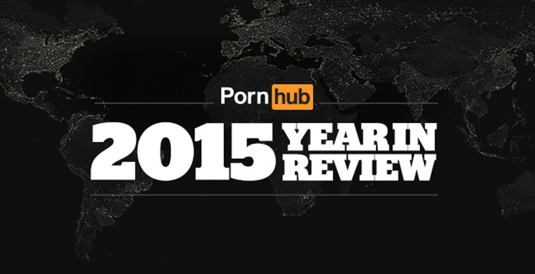 2015's Most Popular Genre Of Porn Is Extremely Disturbing, To Say The Least