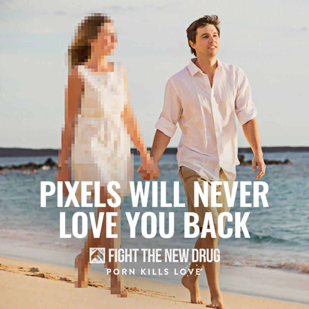 FTND_PixelsCantLoveYouBack_v1