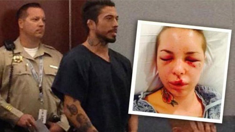 War-Machine-s-Suicide-Notes-Blames-Christy-Mack-462594-2