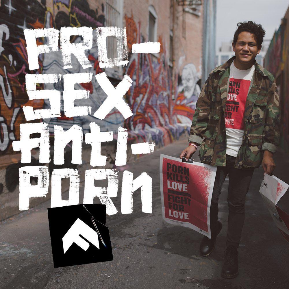 ftnd_pro-sex_anti-porn_v3