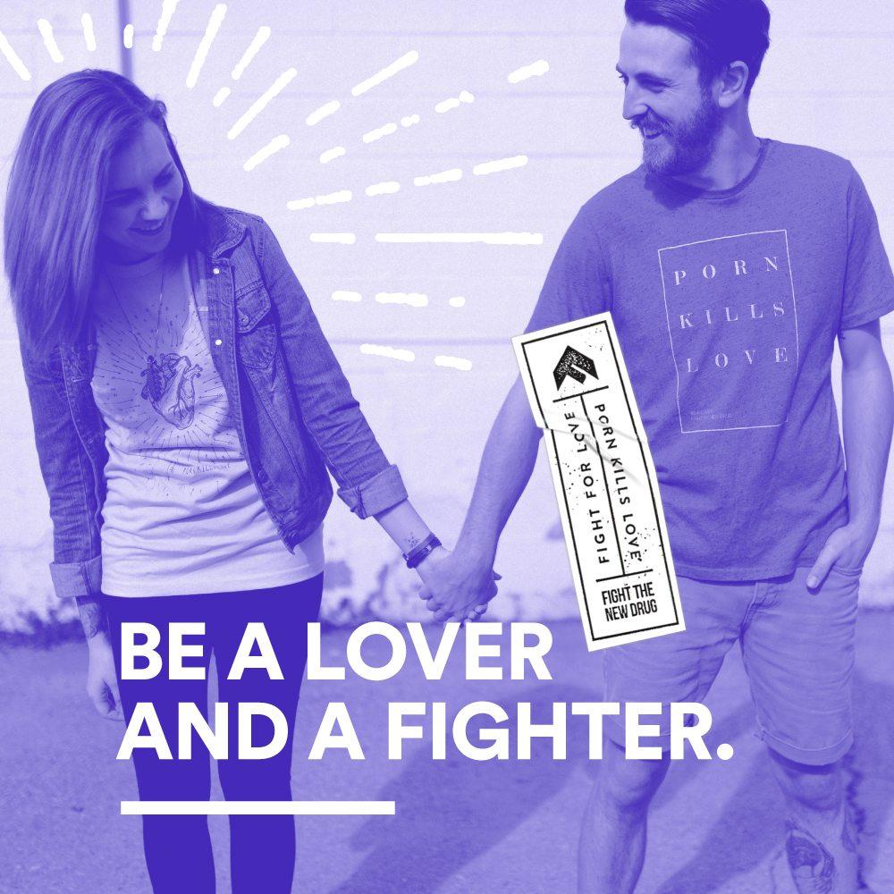 ftnd_lover_fighter_v1