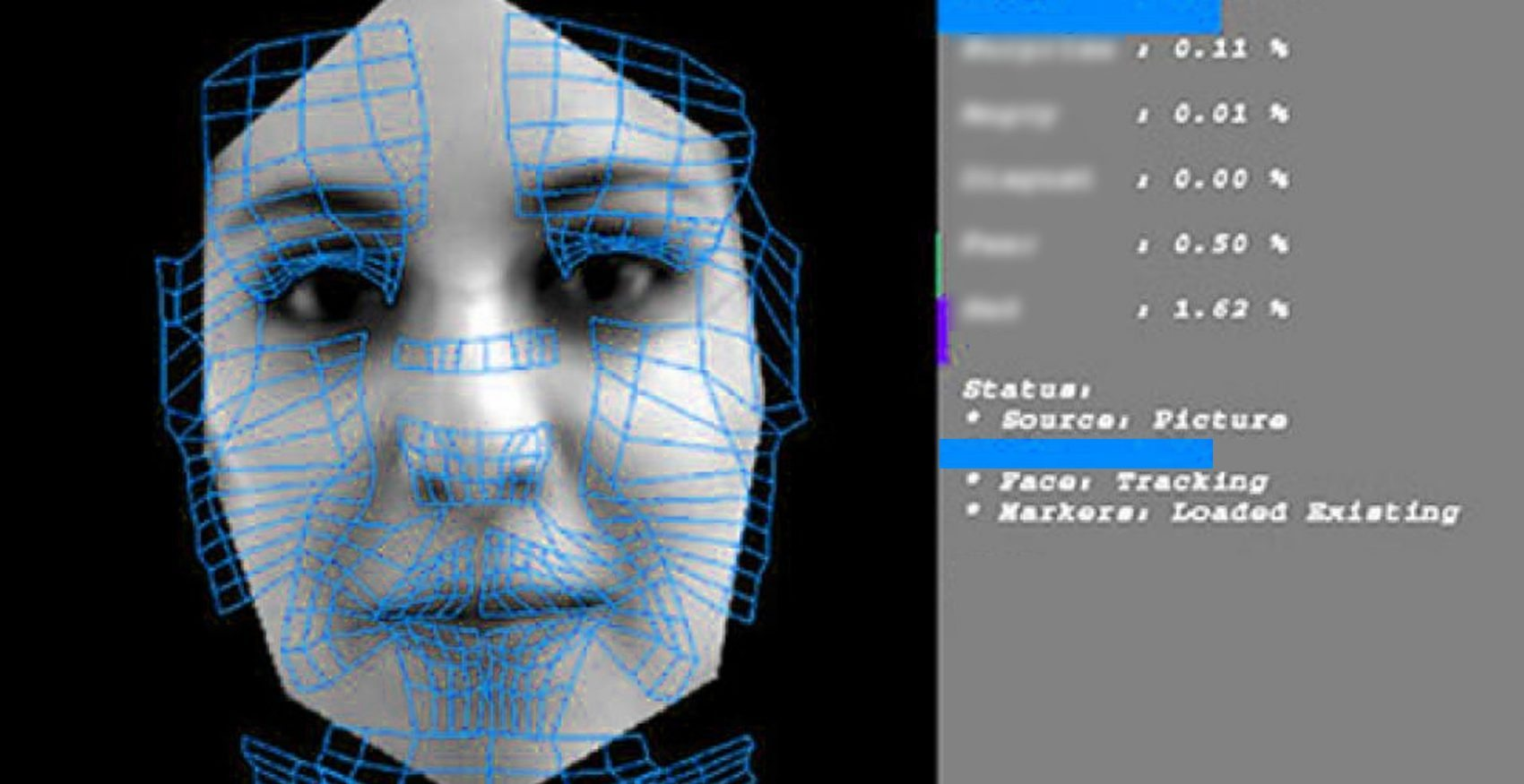 Facebook Joins Fight Against Sex Trafficking With Face Scanning Technology