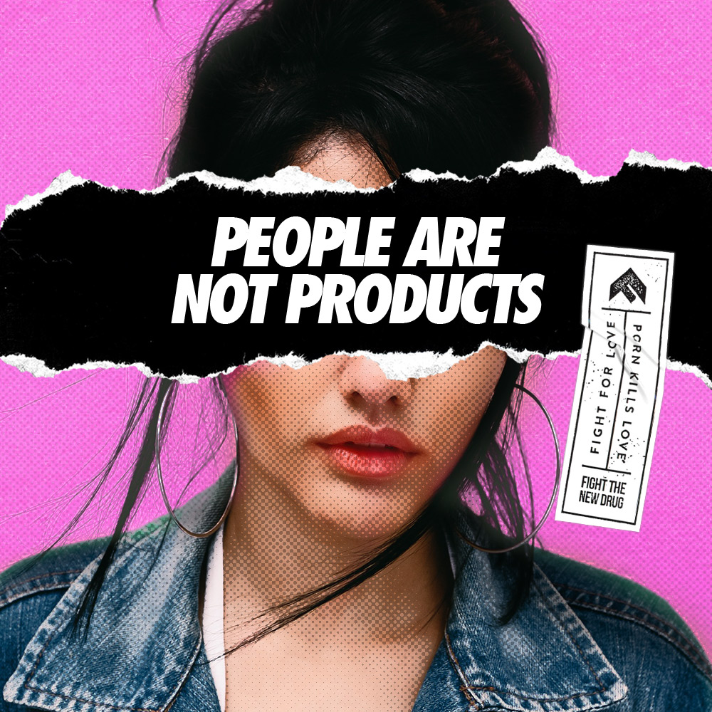 FTND_PeopleAreNotProducts_v1