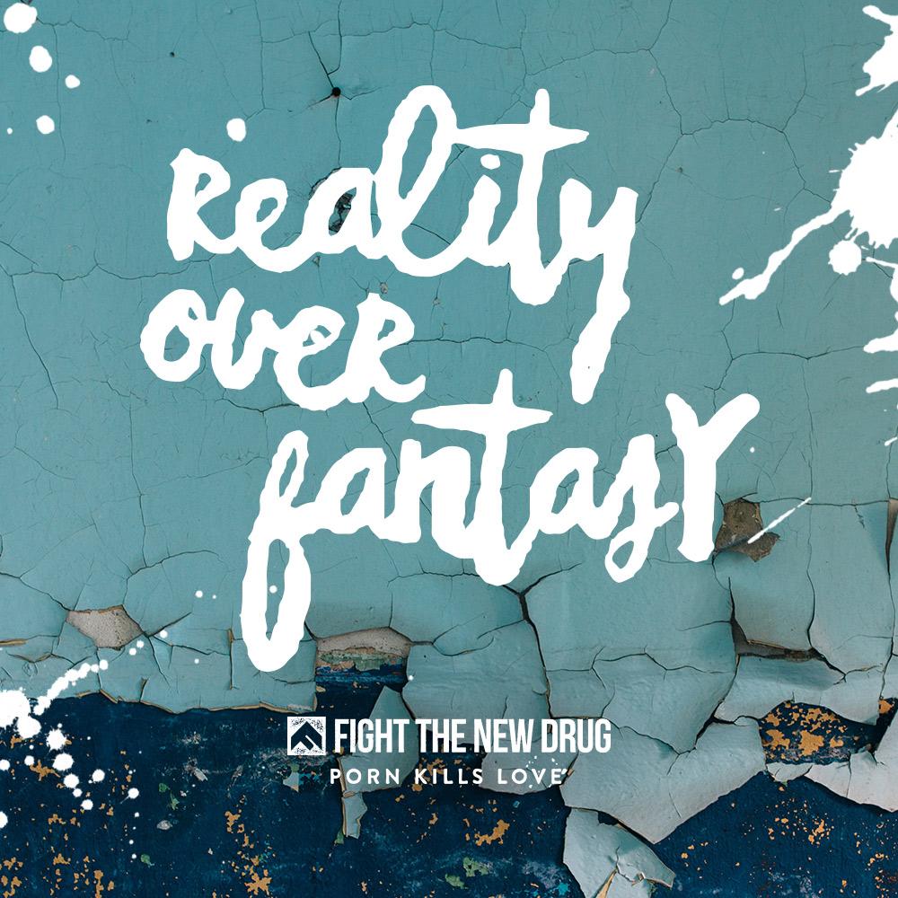 FTND_RealityOverFantasy_v1