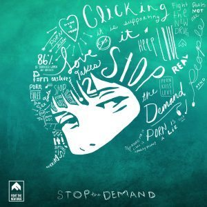 stop-the-girl