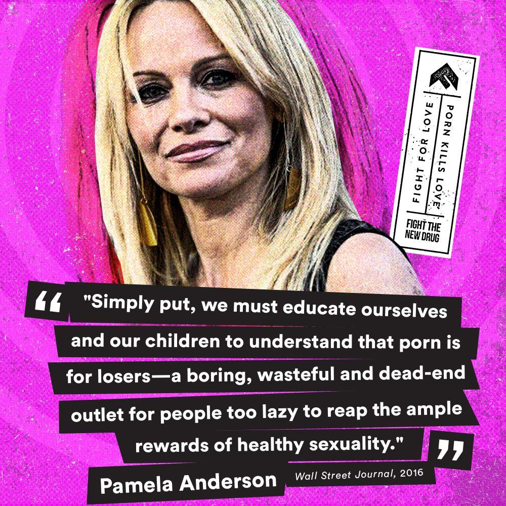 Памела андерсон смотреть порно онлайн 1