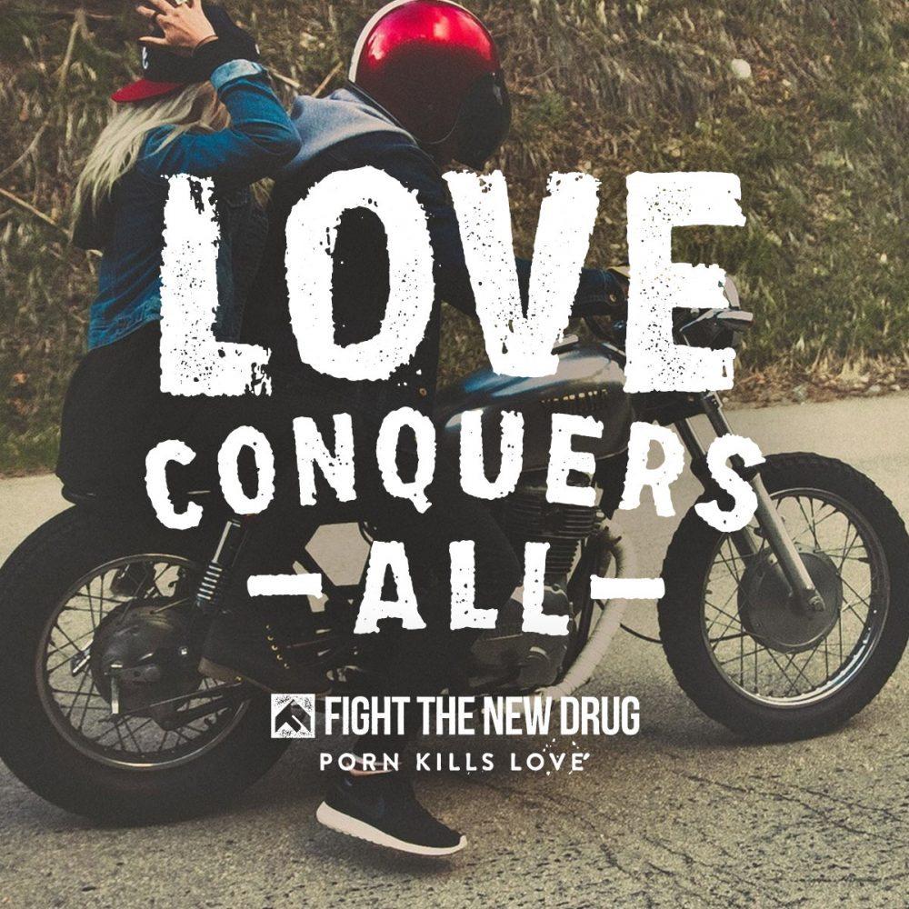 ftnd_love-conquers-all_v1
