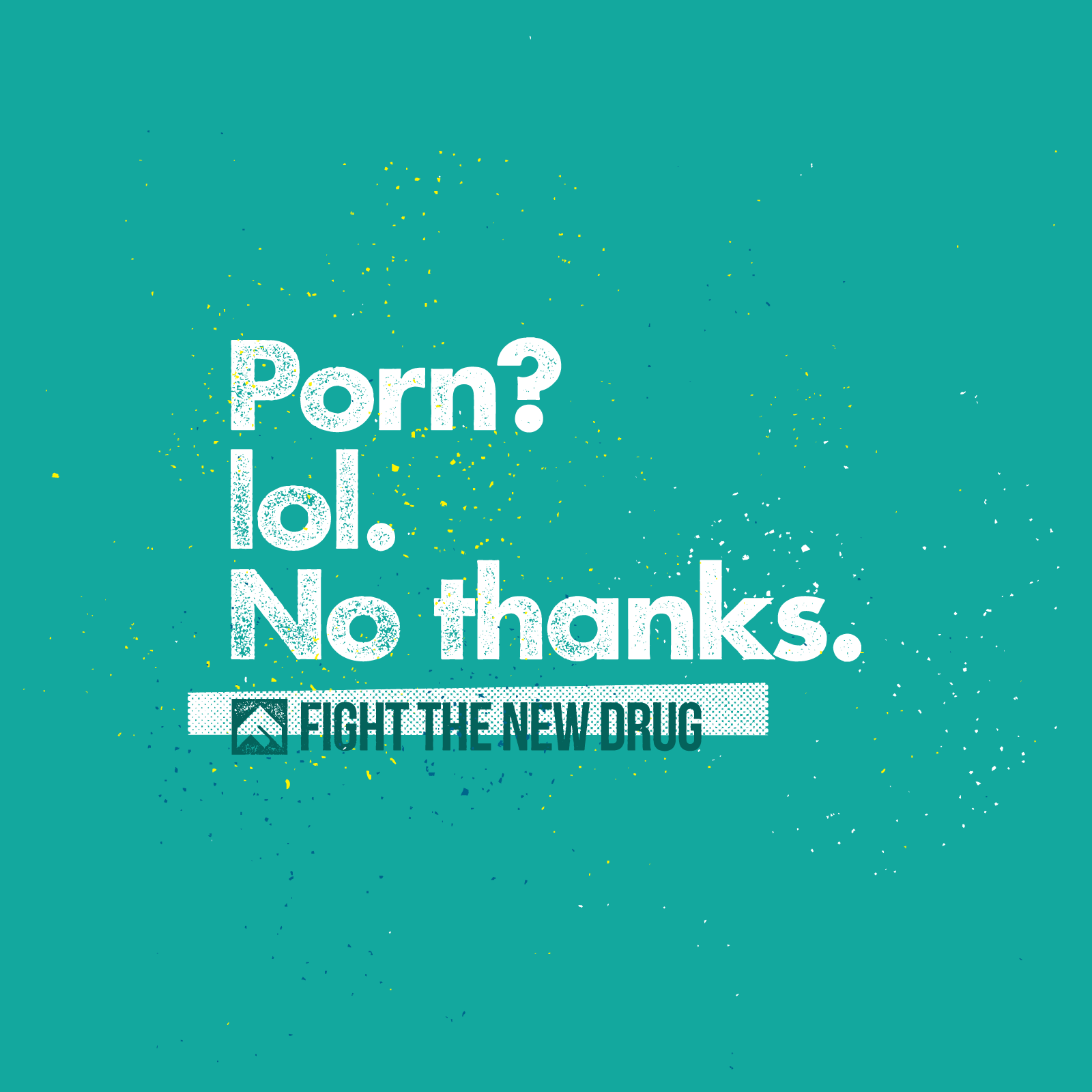 ftnd_porn-no-thanks