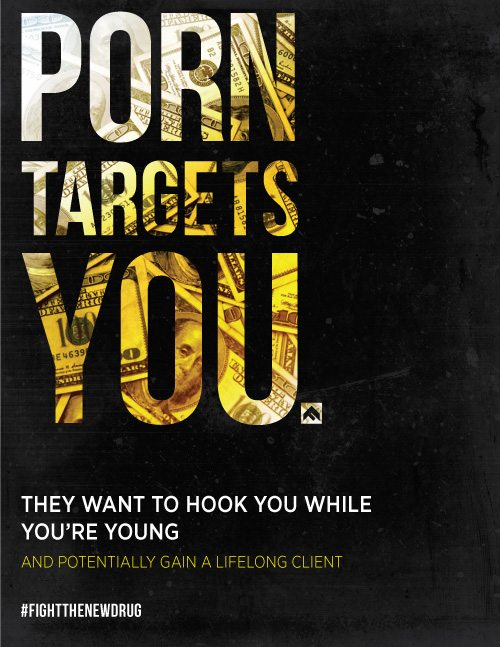 targets-you