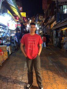 dannjie-siegars-in-south-korea-marines