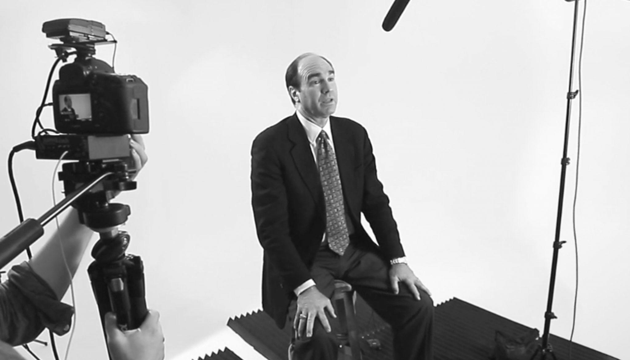 VIDEO: Neurosurgeon Dr. Donald Hilton Reveals Shocking Scientific Truths About Porn