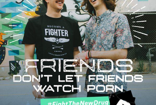 FTND_Friends_v1 (1)