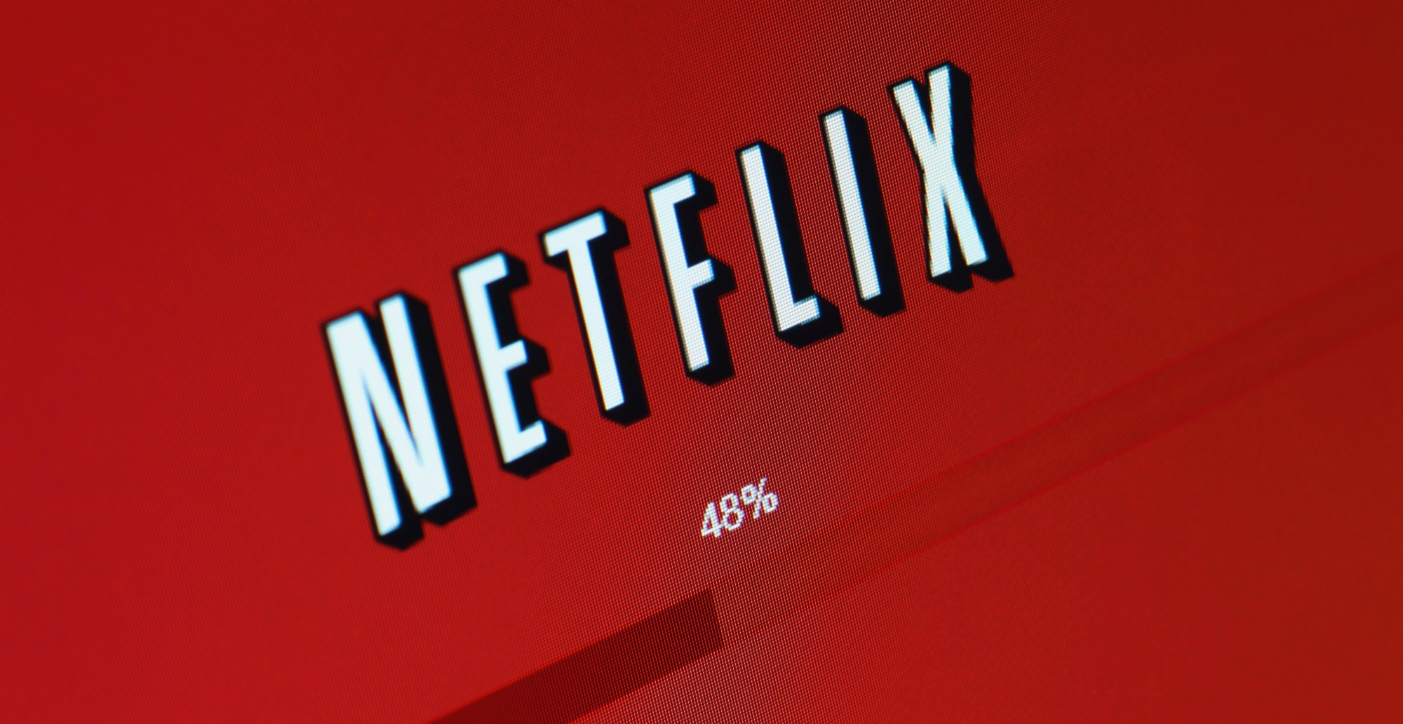 Netflix Is Now 40x More Popular Than Porn In Hotel Room Entertainment
