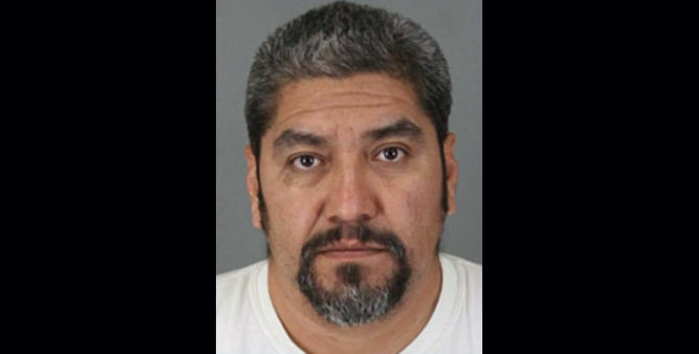 Sex Trafficker Sentenced to 122 Years for Using Facebook to Recruit Underage Students