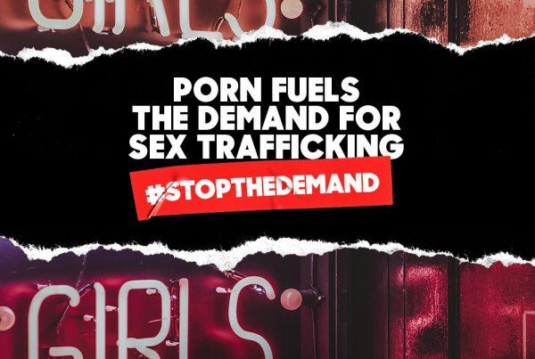 FTND_Porn-Fuels-The-Deamdn_v1 (1)
