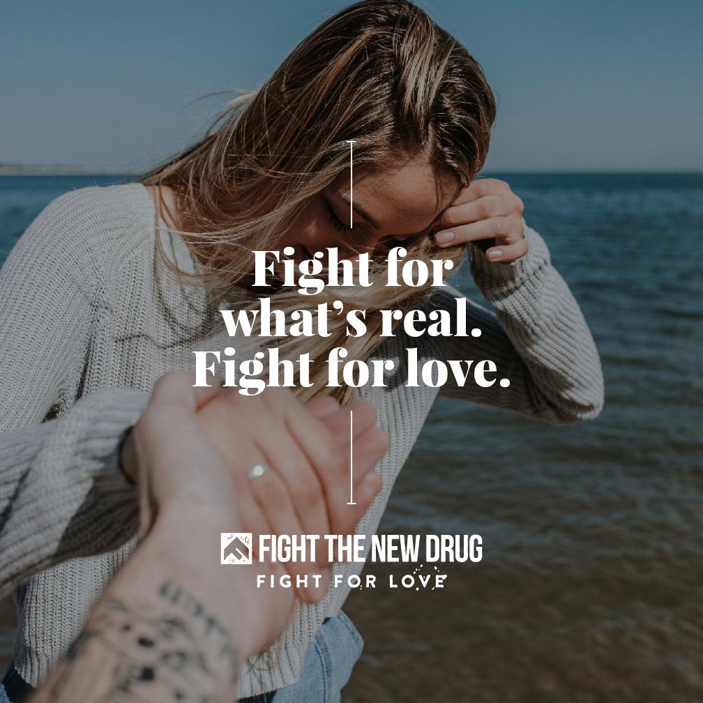 FTND_FightForWhatsReal_v1