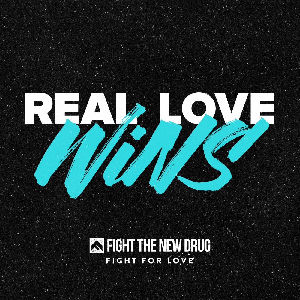 FTND_RealLoveWins_v1