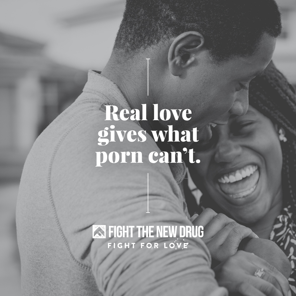 FTND_Real_Love-Give-What_v1