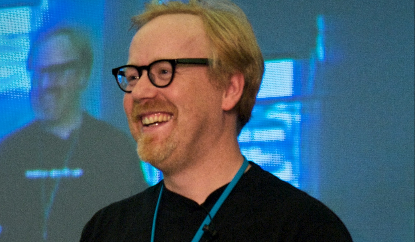 "Adam Savage From ""Mythbusters"" Explains Porn's Harms In A Genius Way"