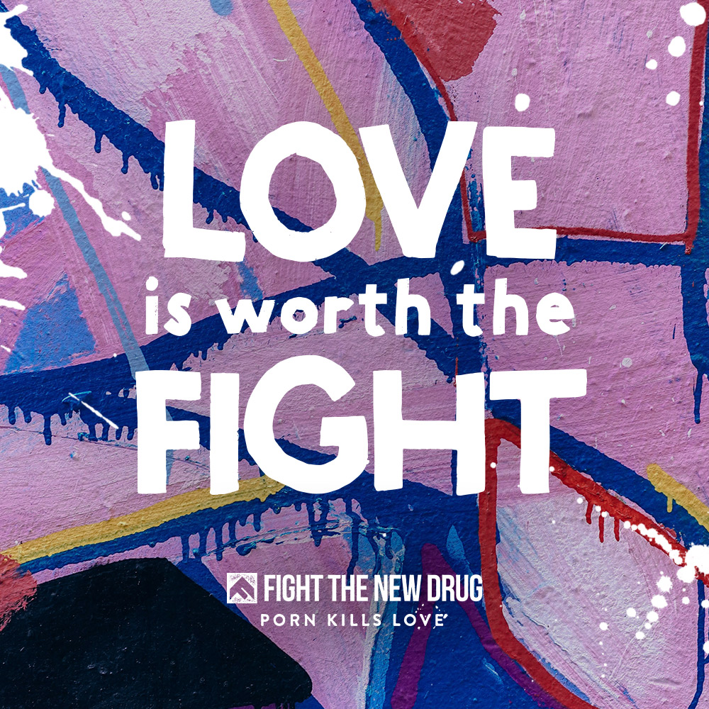 FTND_LoveIsWorththeFight_v1