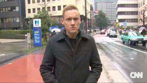 cnn_screen_shot