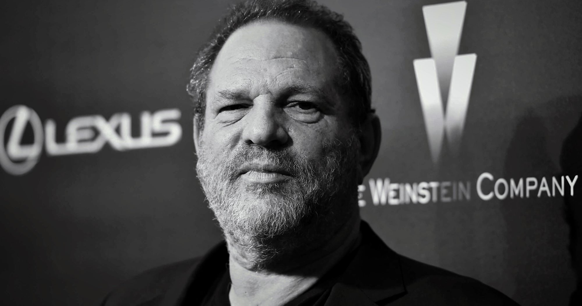 The Weinstein Effect: Selective Hearing When It Comes To Sexual Exploitation