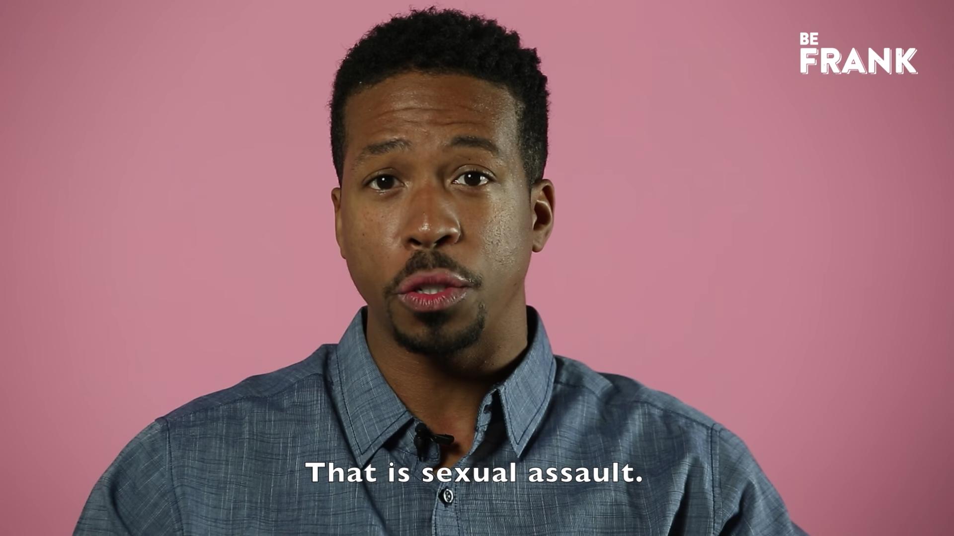 Chyna movie sex