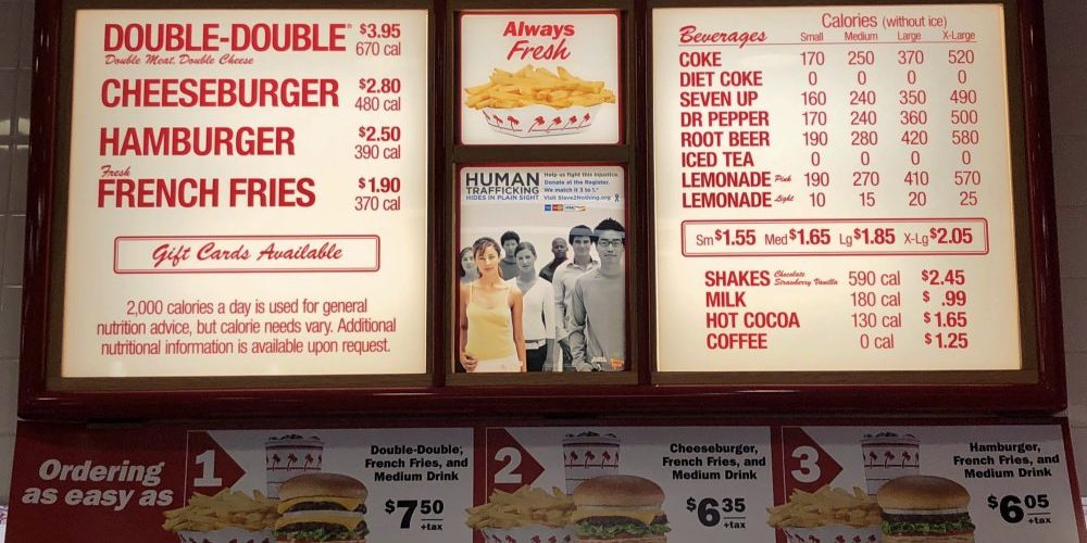 in-n-out-burger-slave2nothing-human-trafficking-campaign-january-2019-3