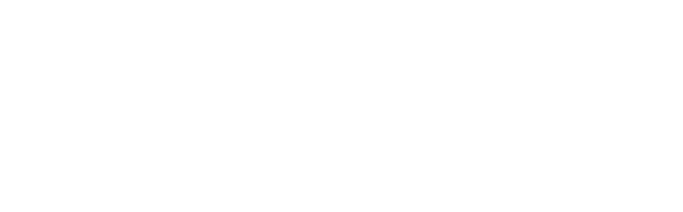 #MeToo Or Fifty Shades Quiz