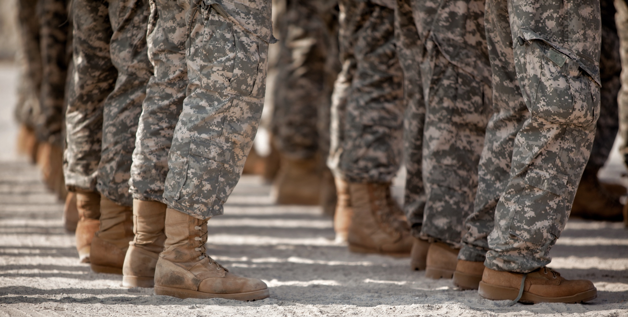 Porn in the U.S. Armed Forces: How Explicit Content May Be Influencing Military Culture