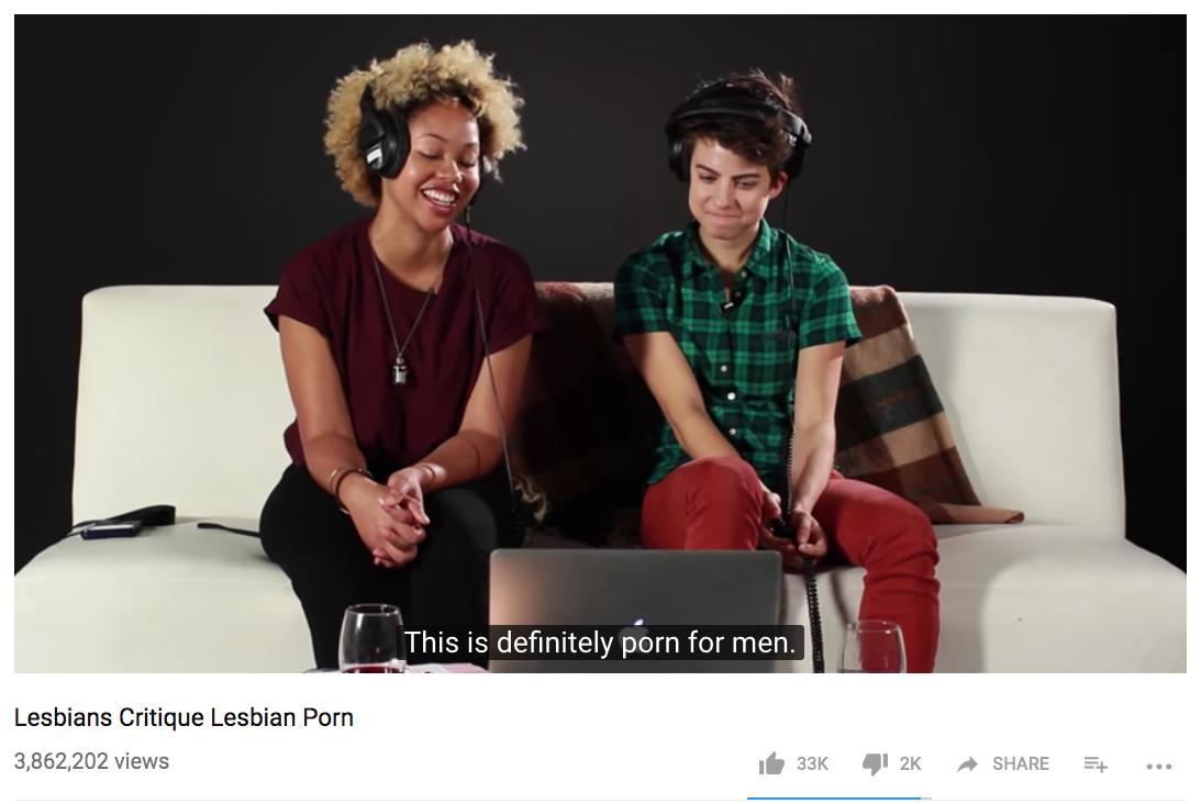 shemai tini szex ingyenes szex videók nincs regisztráció