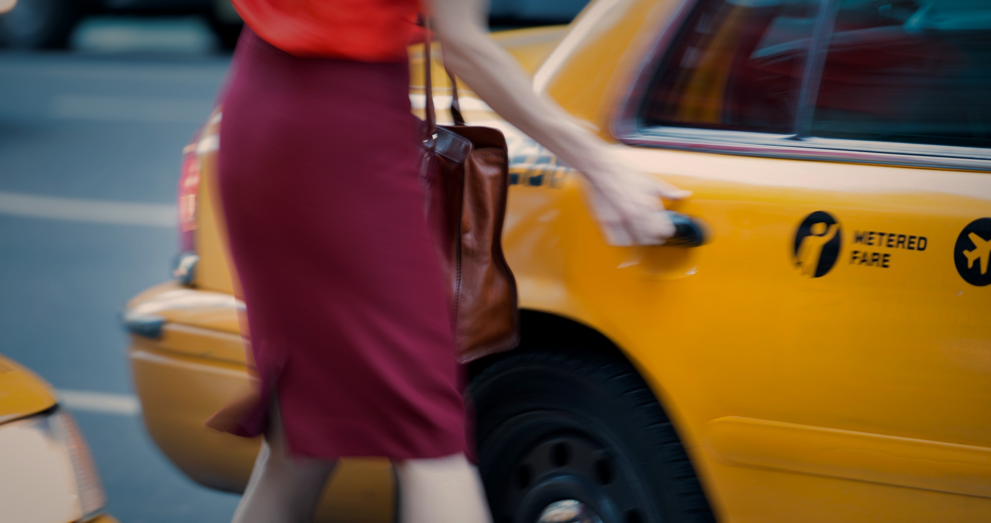 """Taxi Porn"" Study: Porn Fantasies Can Warp Consumers' Sexpectations in Reality"
