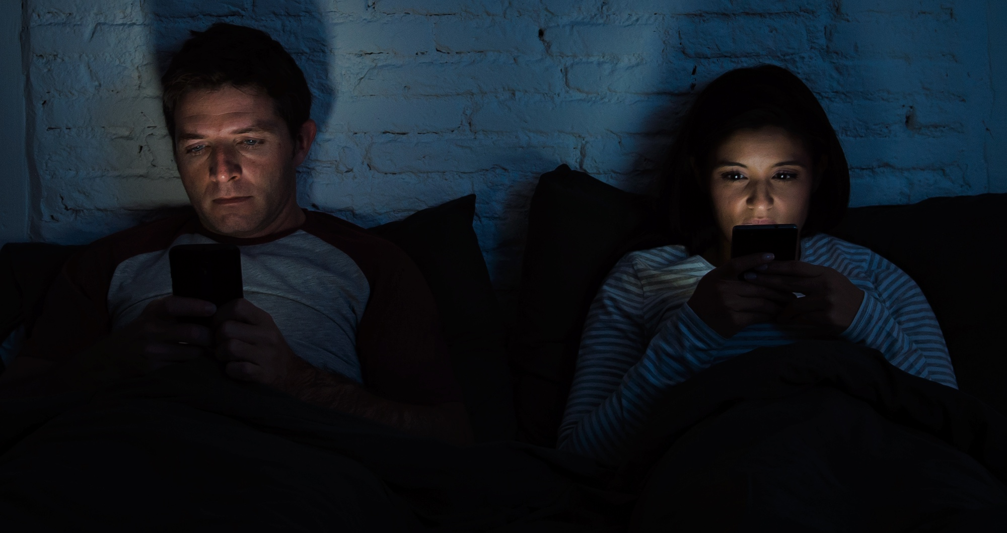 Waiting to Quit Porn Once You're in a Relationship? Here's Why it Won't Work