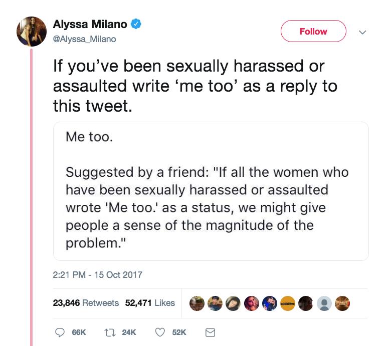 alyssa-milano-me-too-tweet