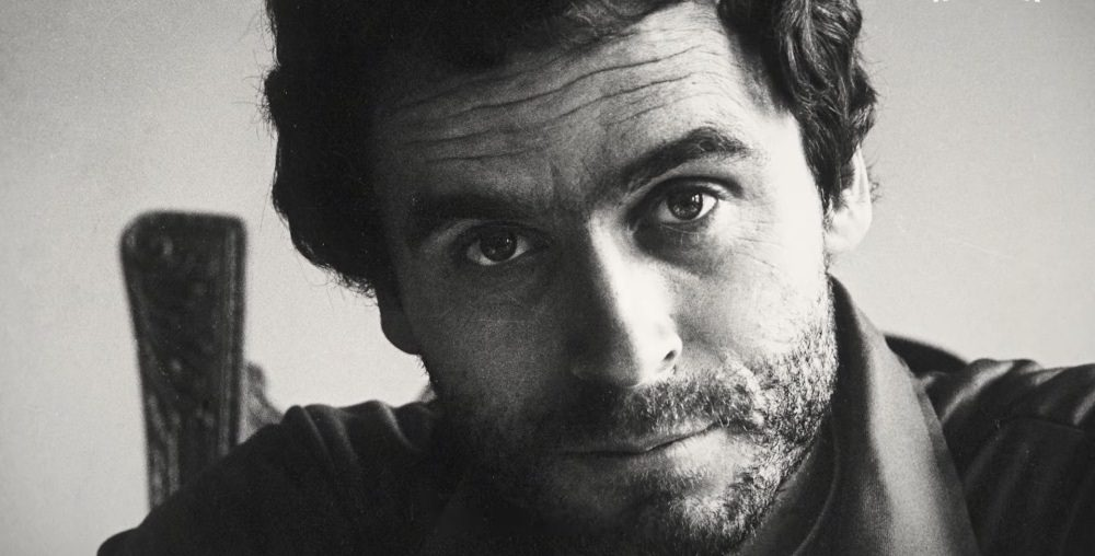 Porn Didn't Make Ted Bundy a Serial Killer, but That Doesn't Make It Harmless