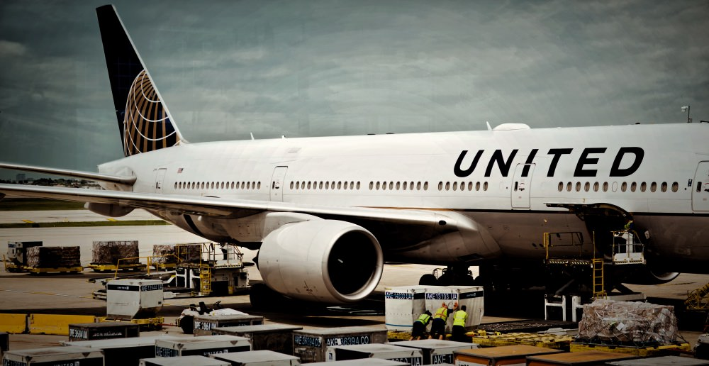 united-airlines-is-on-the-dirty-dozen-list-2019