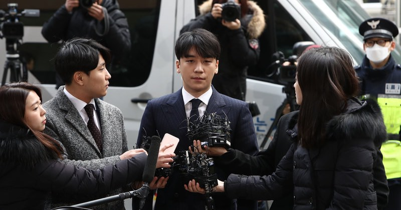 Chung-Sung-Jun-Getty-k-pop-stars-spy-cam-porn-prostitution
