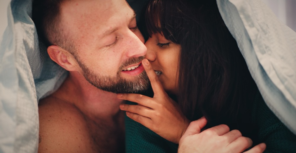 couple-diverse-mixed-differences-pro-sex-porn-sex-real-sex-porn-kills-love-sexy