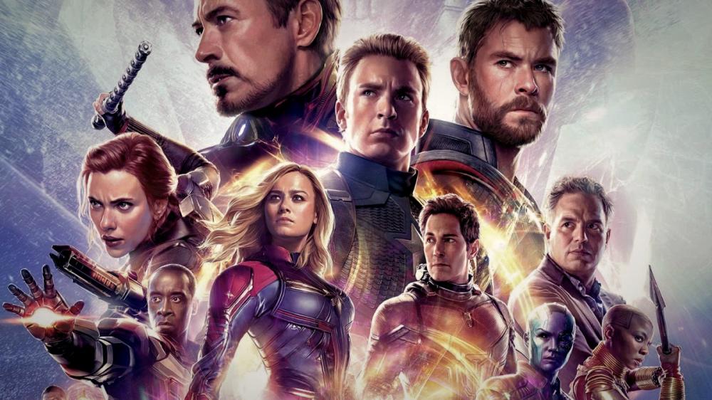 avengers-endgame-poster-from-cnn-marvel_Fotor