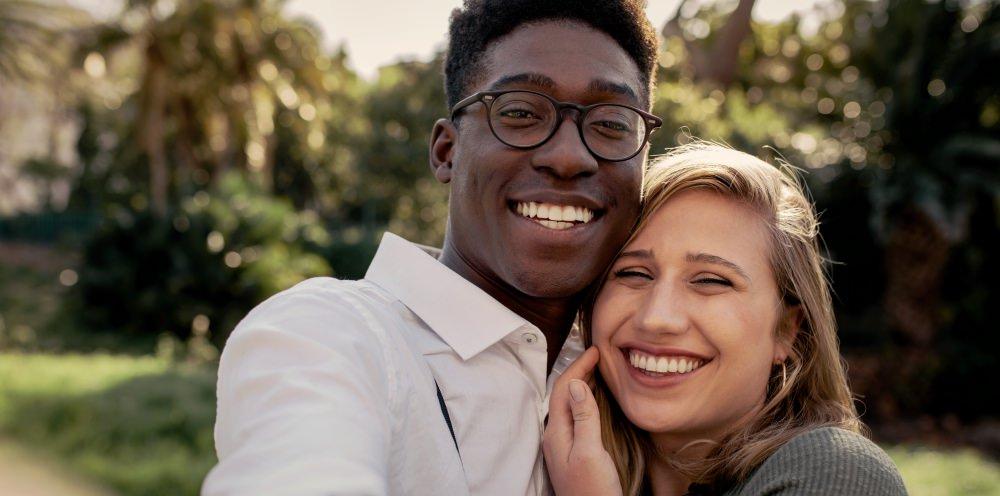 boyfriend-girlfriend-porn-doesnt-define-us-happy-couple-diverse